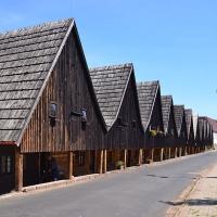 chelmsko-slaskie-domy-tkaczy-rudawy-janowickie