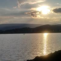 jezioro-bukowka-rudawy-janowickie