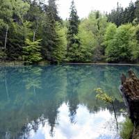 kolorowe-jeziorka-rudawy-janowickie