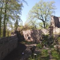 zamek-bolczow-rudawy-janowickie