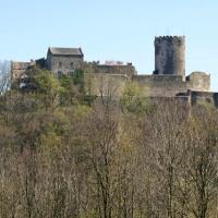 zamek-bolkow-rudawy-janowickie