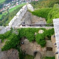 zamek-chojnik-rudawy-janowickie-karkonosze