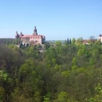 zamek-ksiaz-walbrzych-rudawy-janowickie