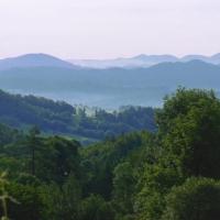 kotlina-kamiennogorska-agroturystyka-w-dolinie-modrzewi-rudawy-janowickie