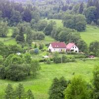 agroturystyka-w-dolinie-modrzewi-rudawy-janowickie